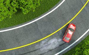 brake maintenance services
