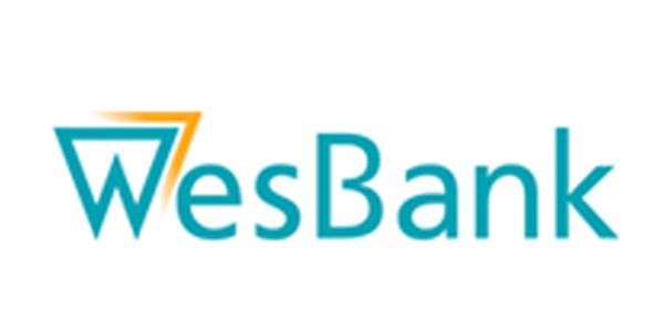 Wesbank Client