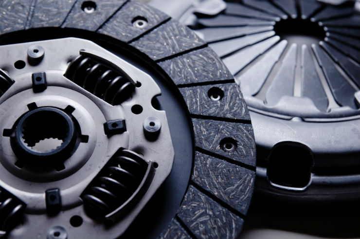 Cost of Clutch Replacements in South Africa