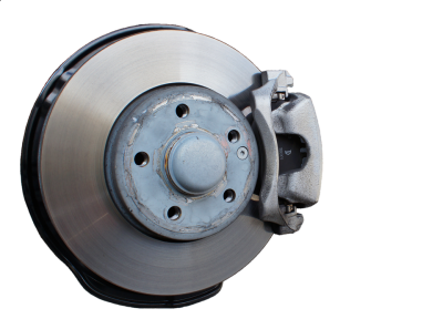 What Are Brake Callipers