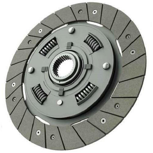 clutch plate problems astro brake clutch fitment centre