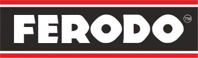 Ferodo Brake Range – Eco-Friction Brake Pads vs Premier Pads