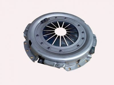 Most Common Clutch Issues - LDV vs SUV vs HDV