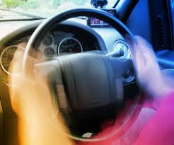 Steering Rattle: When Is It Serious And When Is It Temporary? Reasons Why Your Steering Wheel Shakes