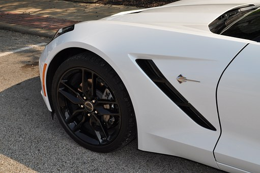 Warped Brake Rotors – What Are The Common Symptoms Of Warped Brake Rotors?