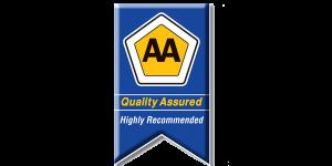 AA logo copy